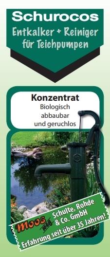 Schuroco_Entkalker.jpg