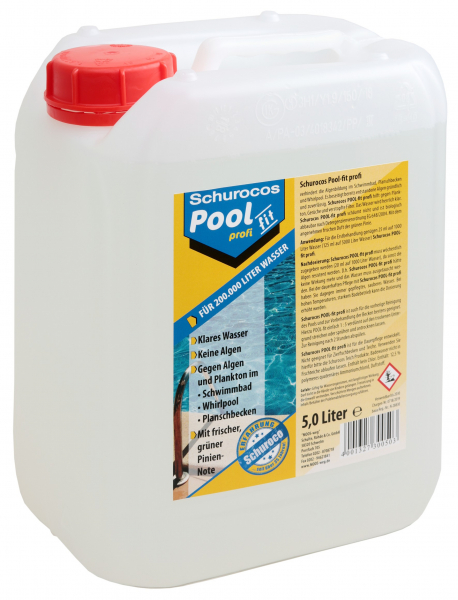 Pool_fit_Profi_5L_50.jpg