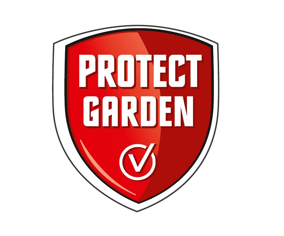 SBM Protect