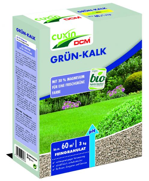 Gruen_Kalk_3kg_20303.jpg