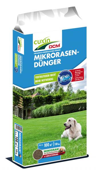 Mikrorasen_Duenger_10kg_12311.jpg