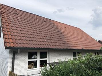 DachVermeerschpix356