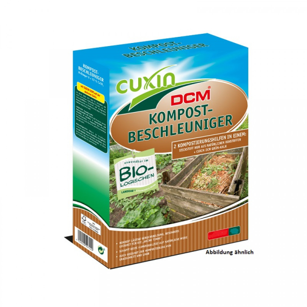 cuxin_Kompostbeschleuniger_bearb_.jpg