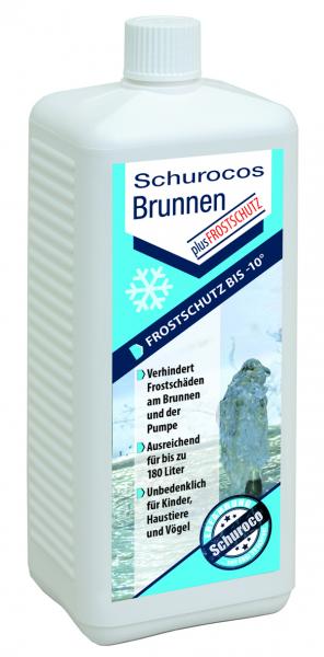 Brunnen_plus_frostschutz_1L_CMYK.jpg