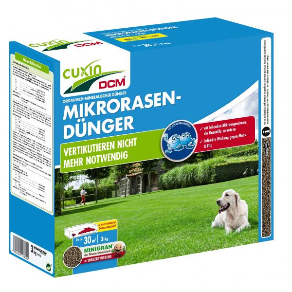 Mikrorasen_Duenger_3kg_12302.jpg