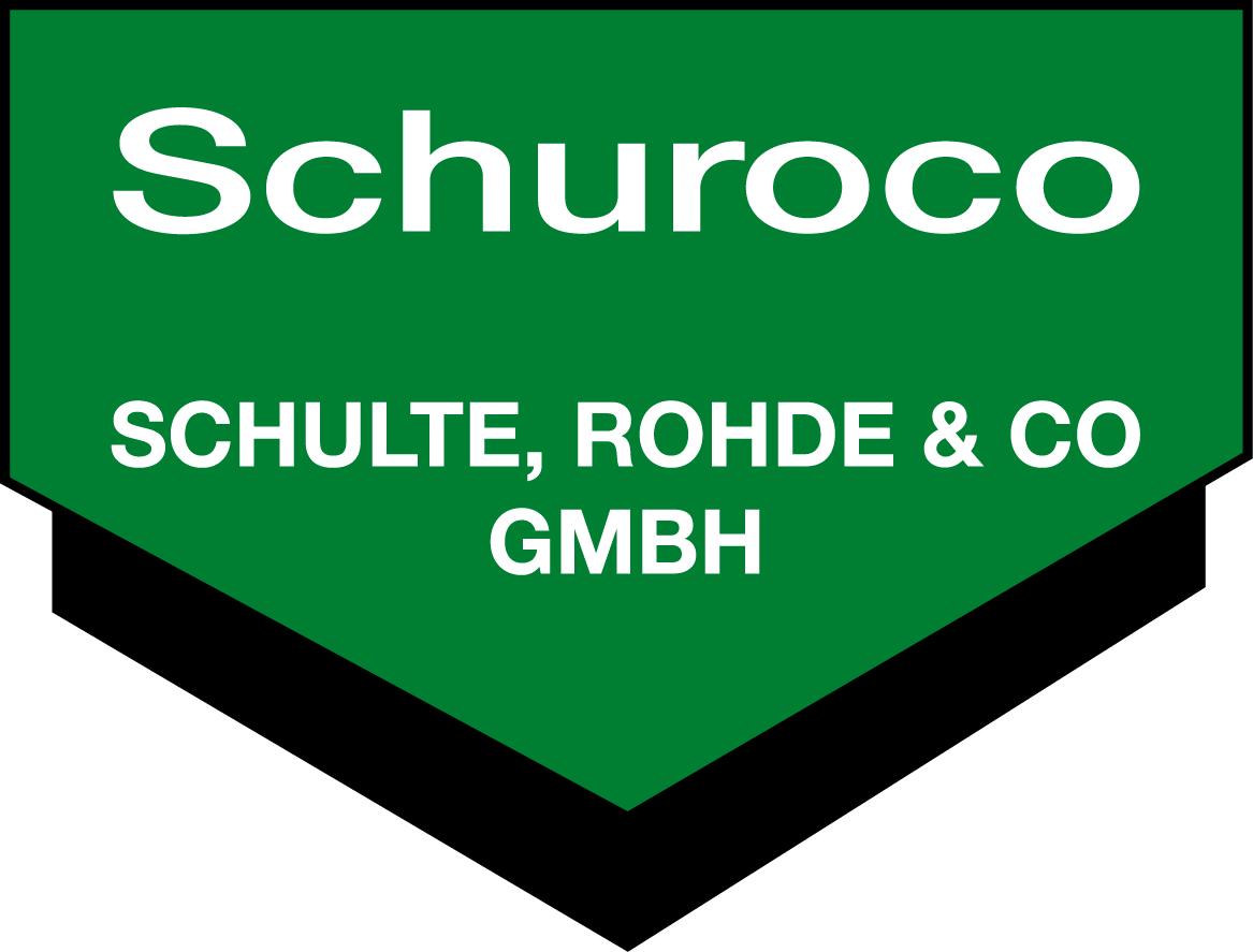 Schuroco