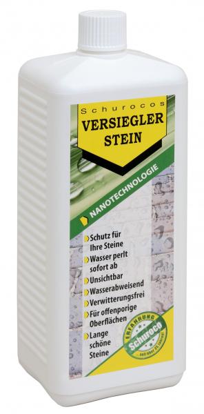 Versieglerstein1L50P.jpg